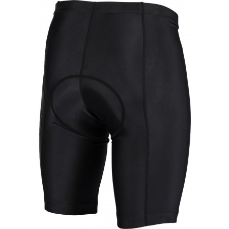 Men's cycling shorts - Arcore ELAND - 3