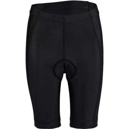 Pantaloni ciclism copii - Arcore JULES - 2