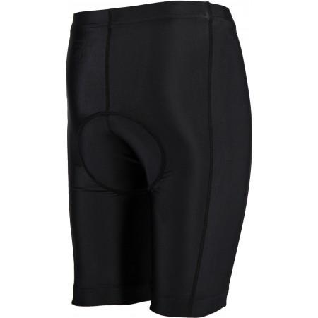 Pantaloni ciclism copii - Arcore JULES - 3