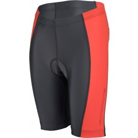 Arcore BENTLEY - Kids' cycling shorts