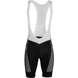 Arcore TANG - Men's cycling bib shorts