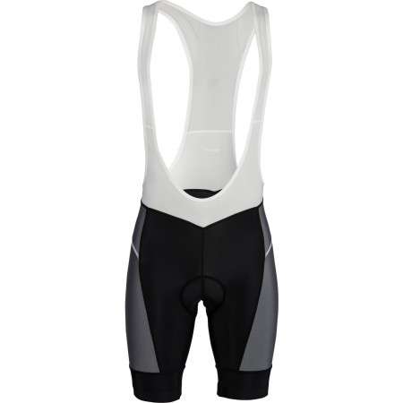 Arcore TANG - Men's cycling bib shorts