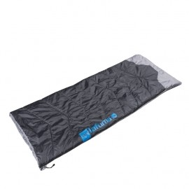 Lafuma YUKON 5 XL - Sleeping bag