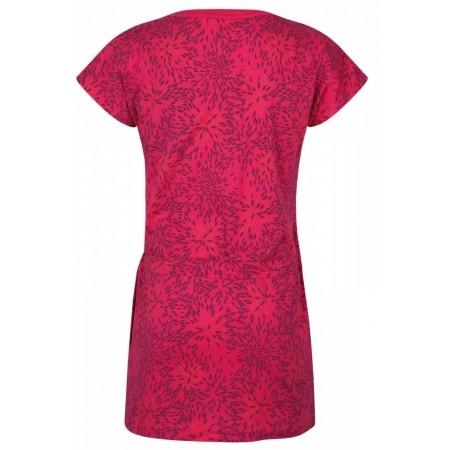 Dievčenské šaty - Loap IWONKA - 2