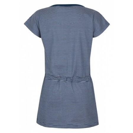 Girls' dress - Loap IWONKA - 2
