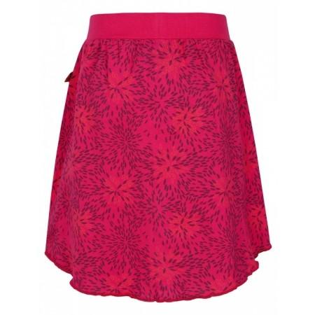 Dívčí sukně - Loap ISMIRKA - 2