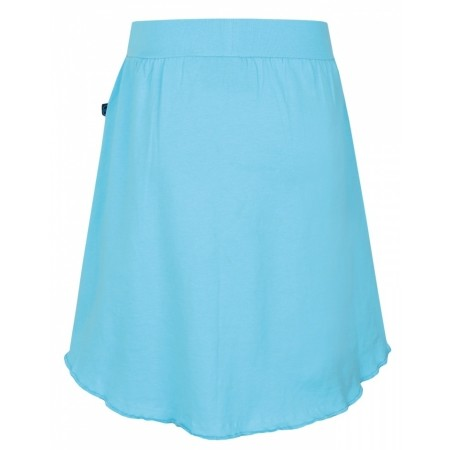Girls' skirt - Loap ISMA - 2