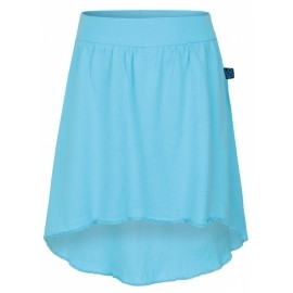 Loap ISMA - Girls' skirt