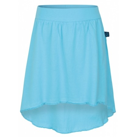 Girls' skirt - Loap ISMA - 1