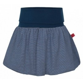 Loap ISISKA - Dievčenská sukňa
