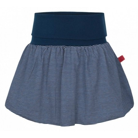 Girls' skirt - Loap ISISKA - 1