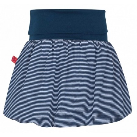 Girls' skirt - Loap ISISKA - 2