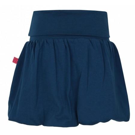 Girls' skirt - Loap ISKA - 2
