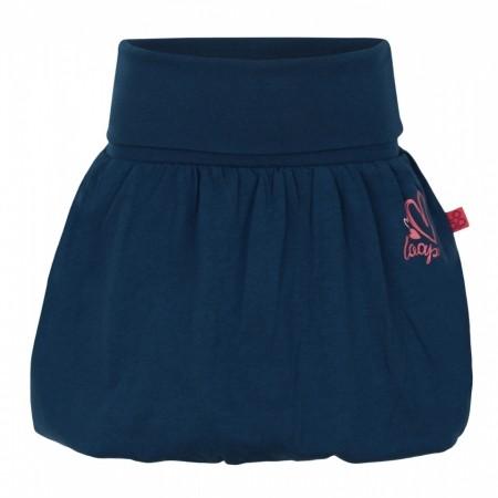 Loap ISKA - Dievčenská sukňa