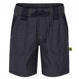 Loap PERON - Kids' shorts