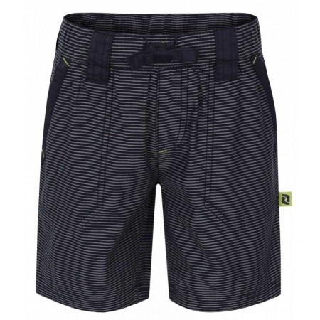 Kids' shorts - Loap PERON - 1