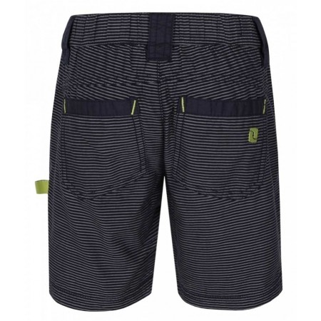 Kids' shorts - Loap PERON - 2