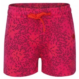 Loap IKENA - Girls' shorts