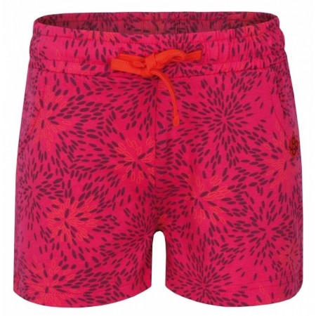 Girls' shorts - Loap IKENA - 1