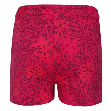 Girls' shorts - Loap IKENA - 2