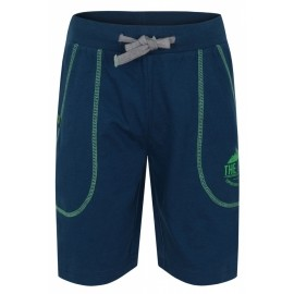 Loap INTELO - Kids' shorts