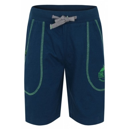 Kids' shorts - Loap INTELO - 1