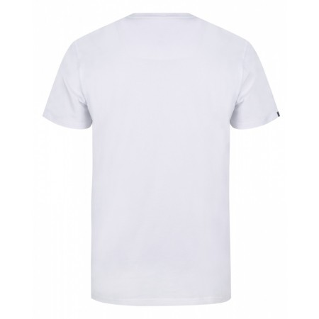 Men's T-shirt - Loap BRAIDEN - 2