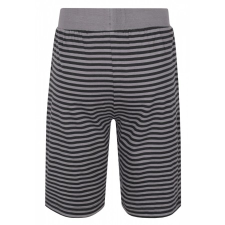 Kids' shorts - Loap INTULI - 2