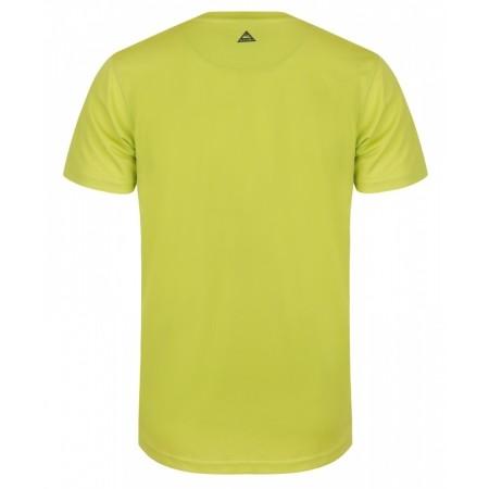 Men's T-shirt - Loap MENOLE - 2