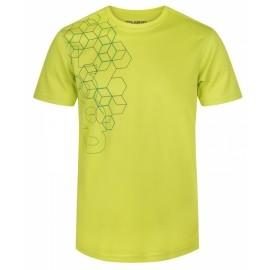 Loap MENOLE - Men's T-shirt