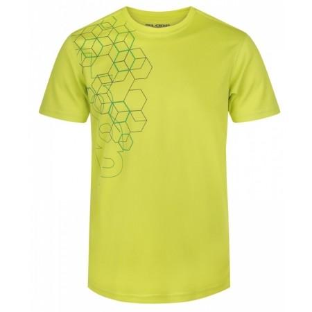 Men's T-shirt - Loap MENOLE - 1