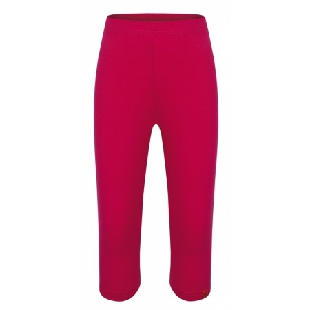 Girls' leggings - Loap IXONA - 1