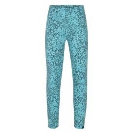 Loap IGOTA - Girls' leggings