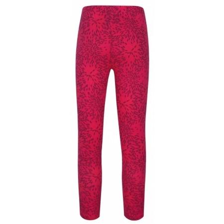 Girls' leggings - Loap IGOTA - 2