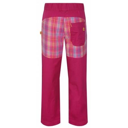 Pantaloni de copii - Loap PEPINA - 2