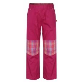 Loap PEPINA - Pantaloni de copii