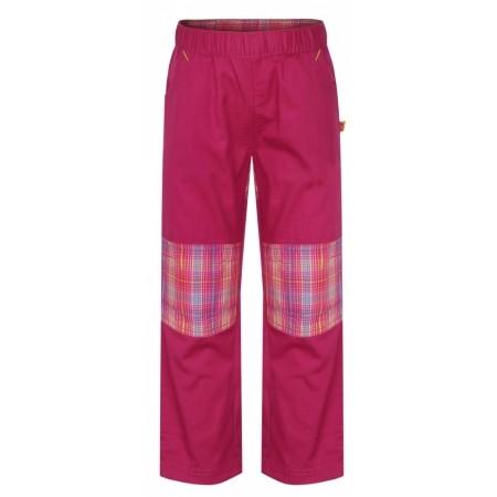 Pantaloni de copii - Loap PEPINA - 1