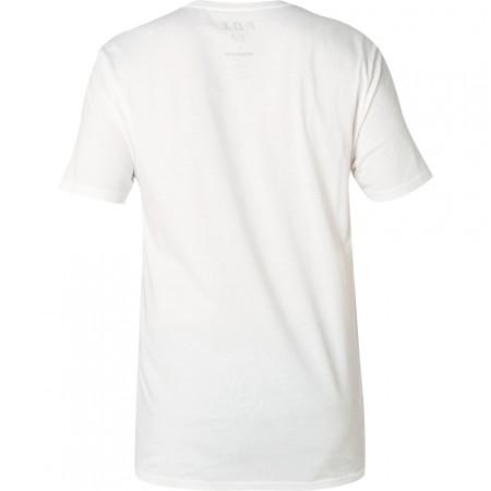 Tricou de bărbați - Fox Sports & Clothing BLOWN SS PREMIUM - 2
