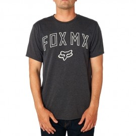 Fox Sports & Clothing DIRT MIX SS TEE - Men's T-shirt