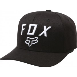 Fox Sports & Clothing YOUTH LEGACY MOTH 110 - Kids' cap