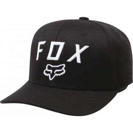 Șapcă copii - Fox Sports & Clothing YOUTH LEGACY MOTH 110 - 1