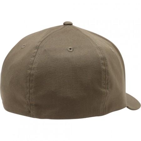 Șapcă bărbați - Fox Sports & Clothing ENCUMBER FLEXFIT - 2