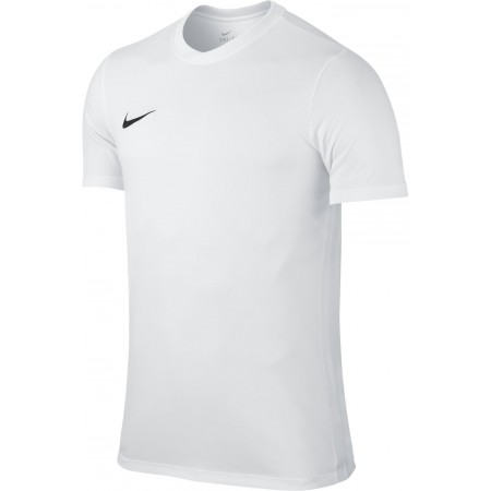 Мъжка футболна фланелка - Nike SS PARK VI JSY - 1