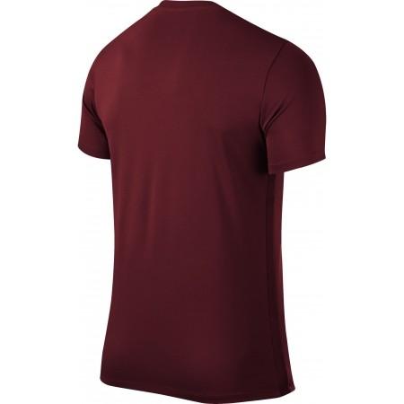 Pánský fotbalový dres - Nike SS PARK VI JSY - 2