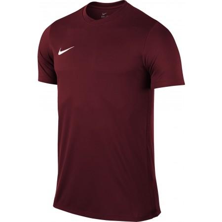 Pánský fotbalový dres - Nike SS PARK VI JSY - 1