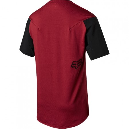 Tricou ciclism - Fox Sports & Clothing ATTACK PRO JERSEY SS - 2