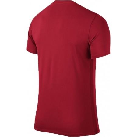 Koszulka piłkarska męska - Nike SS PARK VI JSY - 2