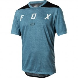 Fox Sports & Clothing INDICATOR SS MASH CAMO