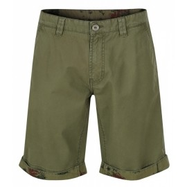 Loap VERMONT - Men's shorts