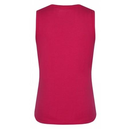 Unterhemd für Mädchen - Loap IKUMA - 2